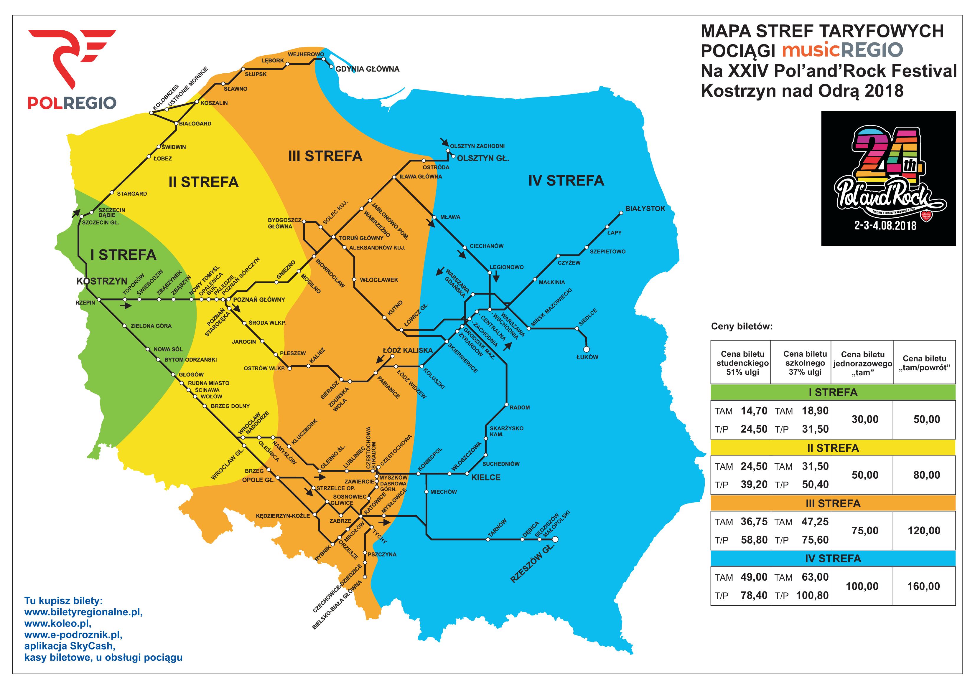 [Obrazek: mapa-stref-taryfowych-polandrock-festival-2018-1.png]
